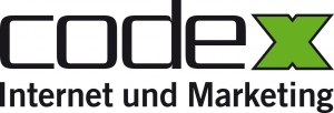 code-x-logo-I-M-cmyk