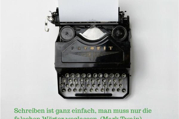 Text-und-Storytelling