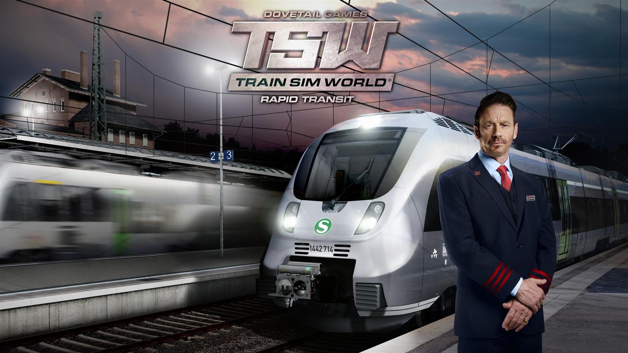 TSW Rapid Transit Key Art_FinAv2